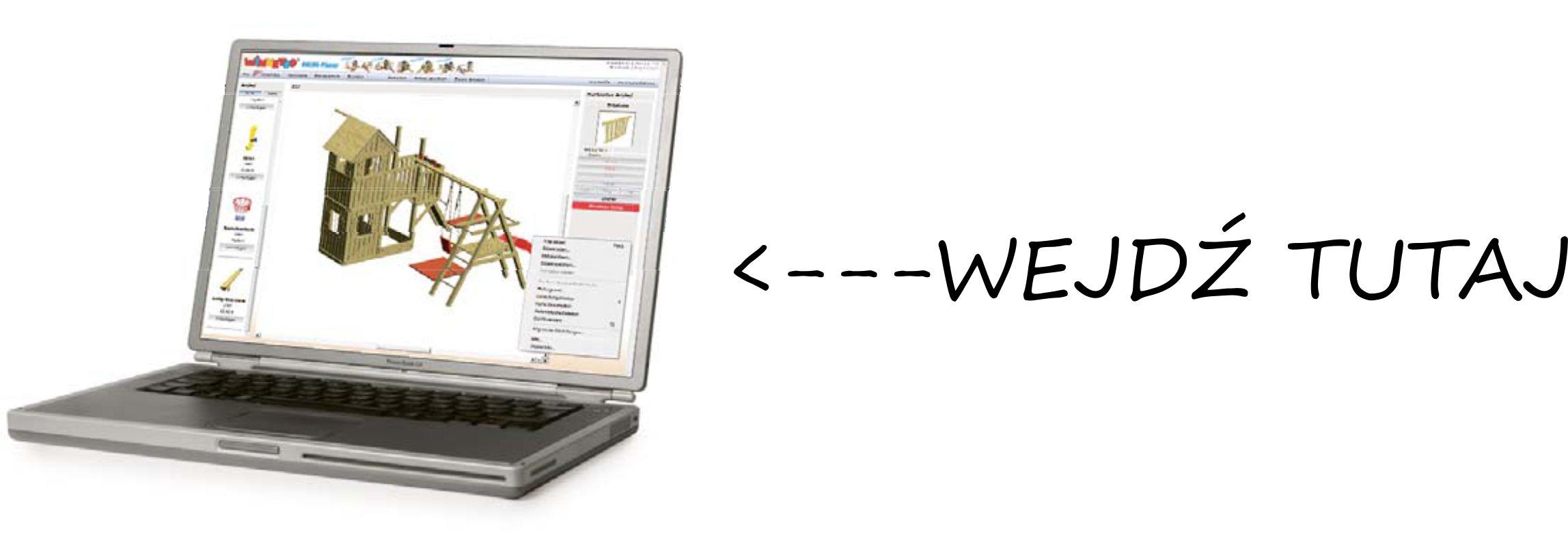 komputer_online_planner