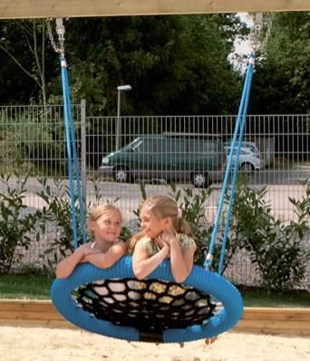 WIN-PRO-3110-Bocianie-gniazdo1